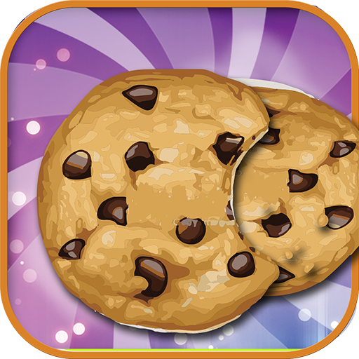 Cookie Maker Games - Free (Best Play Dough Kits)
