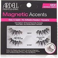 Ardell Ardell magnetische valse wimpers accenten 002 - 1 paar