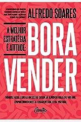 A melhor estratégia é atitude: Bora vender eBook Kindle
