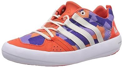 fd718727b6934b adidas Originals Climacool Boat Lace
