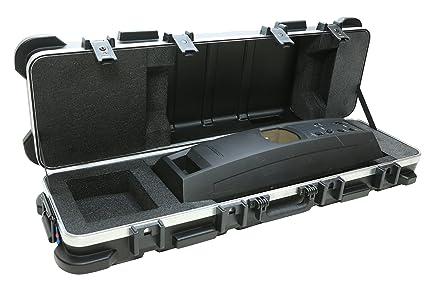 SKB Bose L1 Model II Stand Case TOiMeO