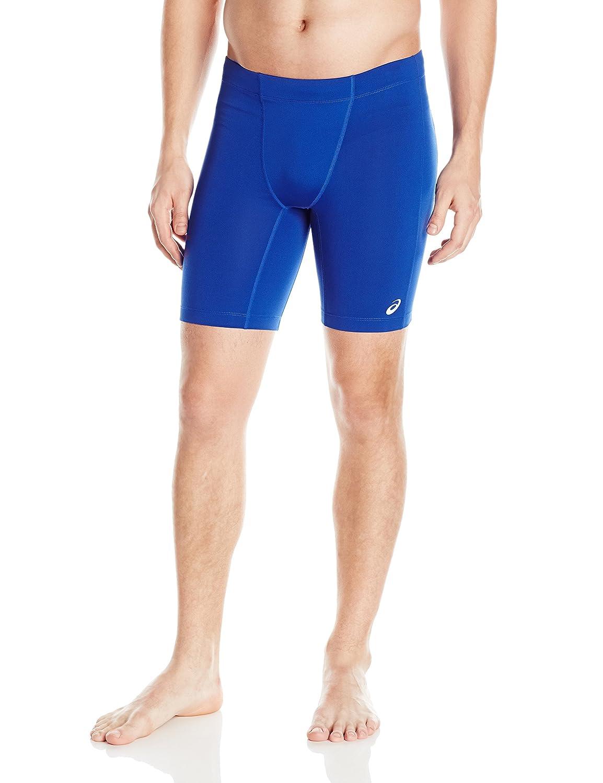 ASICS Men's Enduro Shorts ASICS Men' s Enduro Shorts ASICS Sports Apparel TF2679-P