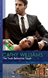 The Truth Behind his Touch (Mills & Boon Modern)