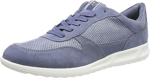 Tamaris Damen 1 1 23625 22 Sneaker