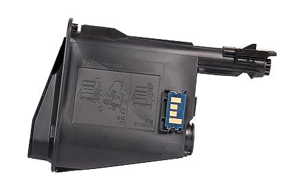 Skrill TK 1114 Toner Cartridge for Kyocera FS-1020MFP, FS-1120MFP and  FS-1040