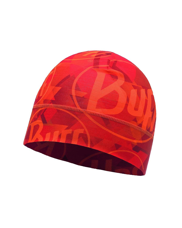 Buff Reggae Echarpe 111259367 8f79594e52f