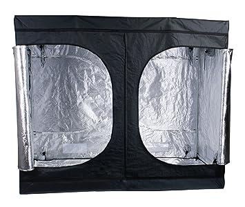 Chambre de Culture/Tente de culture--200cmx200cmx200cm--Tente ...