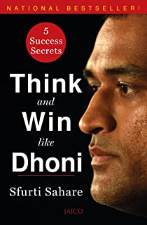 Marvelous Buy Captain Cool The M S Dhoni Story Book Online At Low Prices Short Hairstyles Gunalazisus