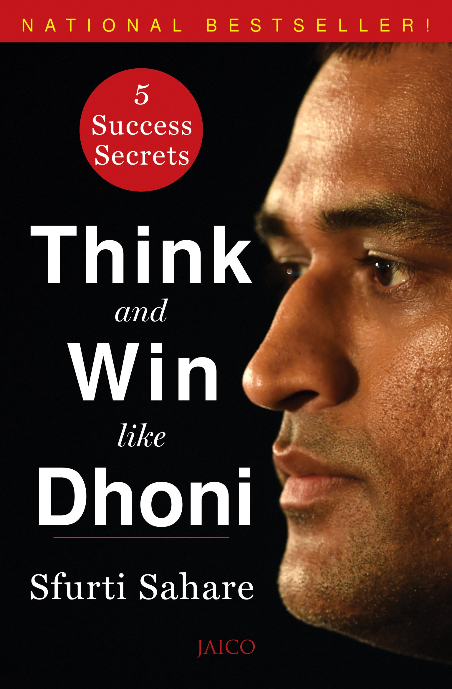 Captain Cool Ms Dhoni Story Pdf