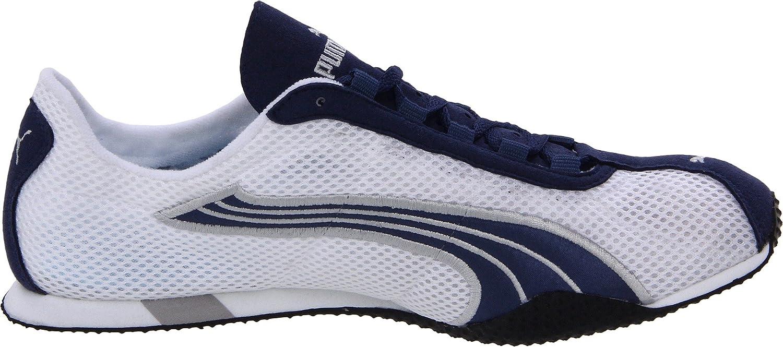 puma street shoes