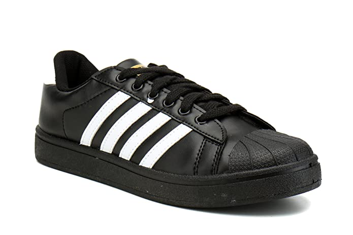 cceb10b2861 Sparx Men s Sm-323 Dip Canvas Shoes - Black  Buy Online at Low Prices in  India - Amazon.in