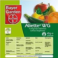 Bayer Aliette Fungicida
