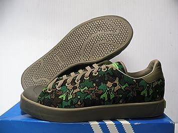 safety shoes adidas uk c8bebd