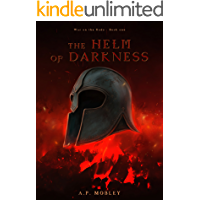 The Helm of Darkness (War on the Gods