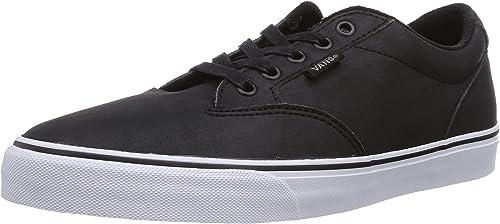 Vans M WINSTON Herren Sneakers