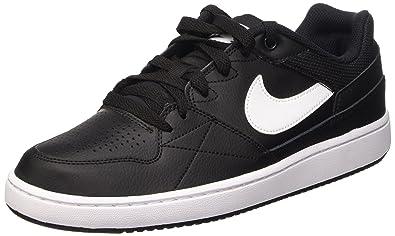 Basket Nike Homme Amazon