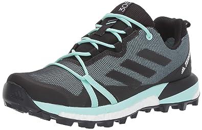 adidas outdoor Women's Terrex Skychaser Lt GTX Walking Shoe