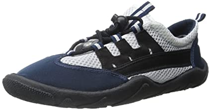cea308100178 Image Unavailable. Image not available for. Color  TUSA Sport Water Shoe ...