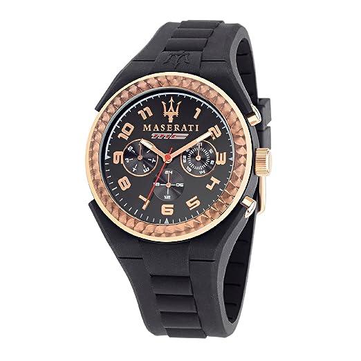 Reloj MASERATI - Hombre R8851115008