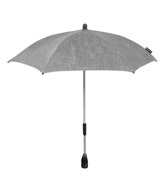 Maxi-Cosi Stroller Parasol, Black Raven 72508950