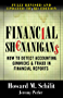 Financial Shenanigans, Third Edition (Professional Finance & Investment)
