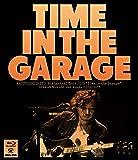 "【Amazon.co.jp限定】弾き語りツアー2019 ""Time in the Garage"" Live at 中野サンプラザ 2019.06.13 [Blu-ray] [通常盤] (Amazon.co.jp限定特典 : 斉藤和義チケットホルダー Type D 付)"