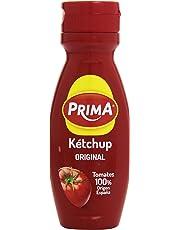 Prima Ketchup Original - 325 g