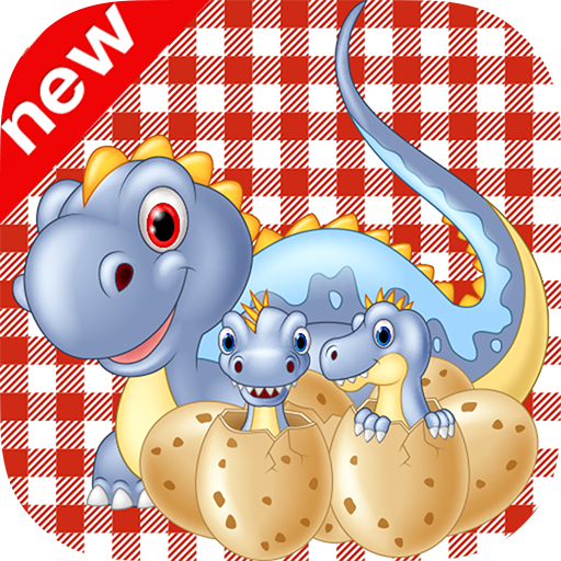kinder surprise eggs app - 6