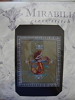 """MD169 Tabla De Princesa elliana/""""/"""" /& materiales completa con ropa o Aida"""