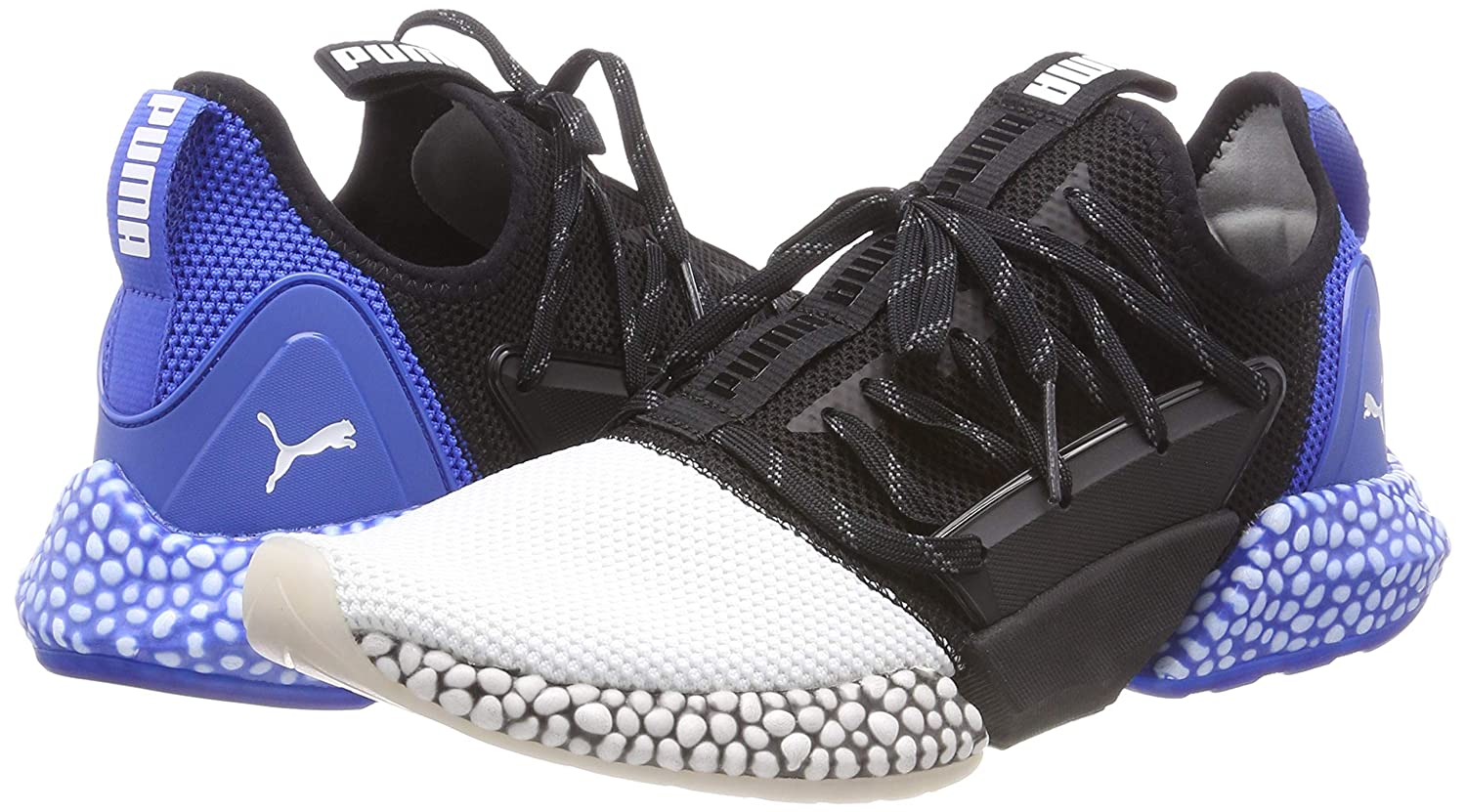 Running ShoesBuy Puma Men's Hybrid At Runner Online Low Rocket xeWrdCoQB