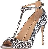 Badgley Mischka Jewel Women's Conroy Dress Sandal