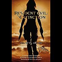 Resident Evil: Extinction (English Edition)