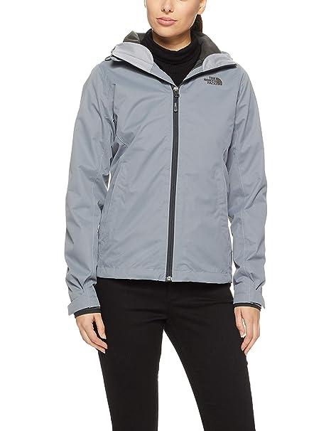 bc62c180e The North Face Women's Arrowood Triclimate Jacket: Amazon.com.au ...