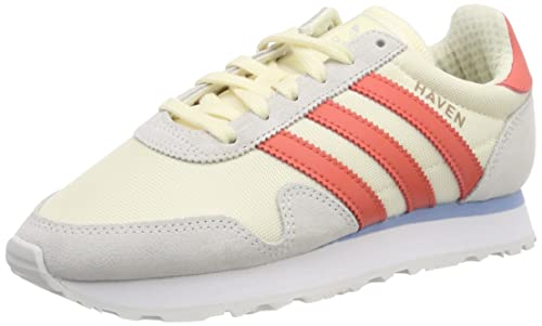 adidas Women's Haven W Fitness Shoes: Amazon.co.uk: Shoes & Bags