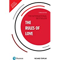 Rules Of Love 3rd Edition