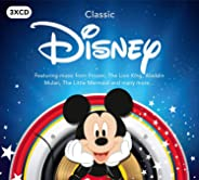 Classic Disney / Various