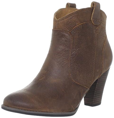 7e5e4fb957bd Clarks Women s Heath Harrier Ankle Boot