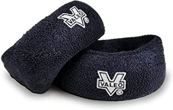 Valeo 2 lb. Wrist Weights