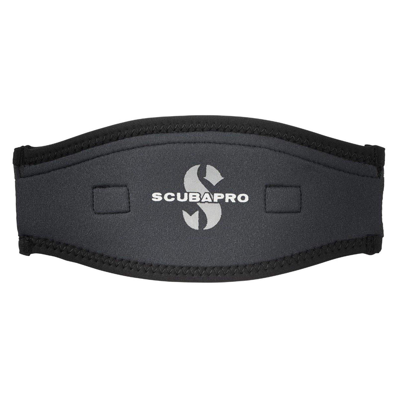 Scubapro Neoprene Mask Strap