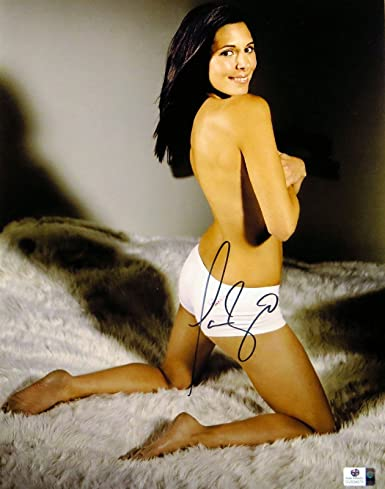 Jamie lynn discala sexy