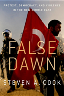 Amazon a revolution undone egypts road beyond revolt ebook false dawn protest democracy and violence in the new middle east fandeluxe Epub