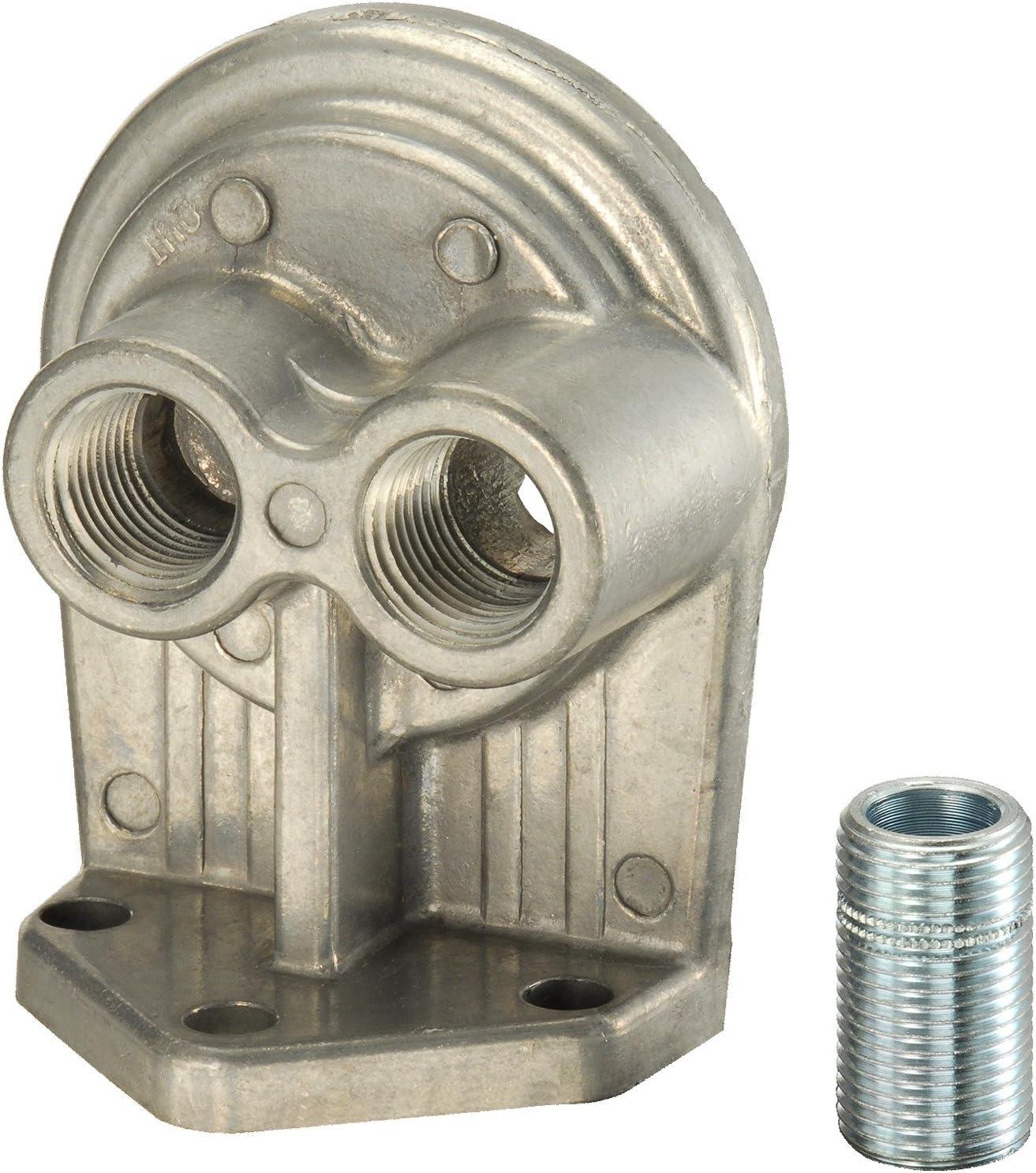 amazon.com: fram hpk2 spin-on filter base: automotive  amazon.com