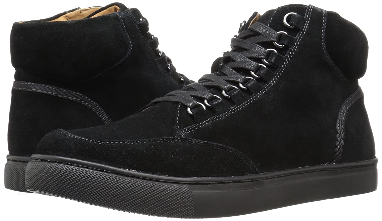 GBX Mens Slack Fashion Sneaker