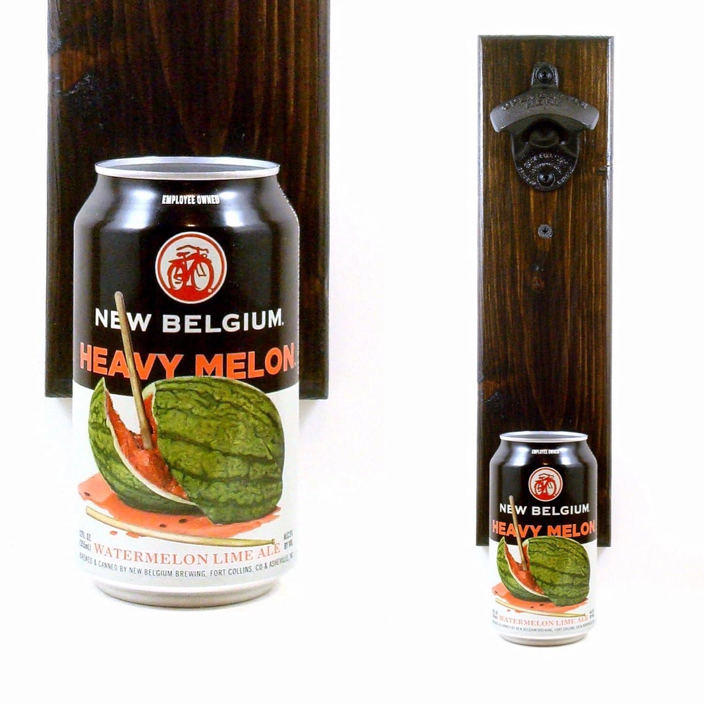 NEW New Belgium Bottle Opener