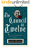The Council of Twelve (US Edition) (A Hangman's Daughter Tale Book 7)