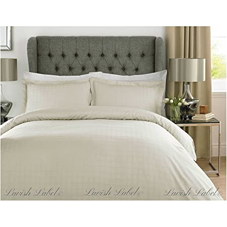 hotel bed collection cover detail bath duvet main color living