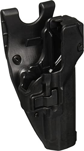 BLACKHAWK-SERPA-Level-3-Auto-Lock-Duty-Holster