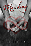 Mending (By A Thread 3.5) (By a Thread series)