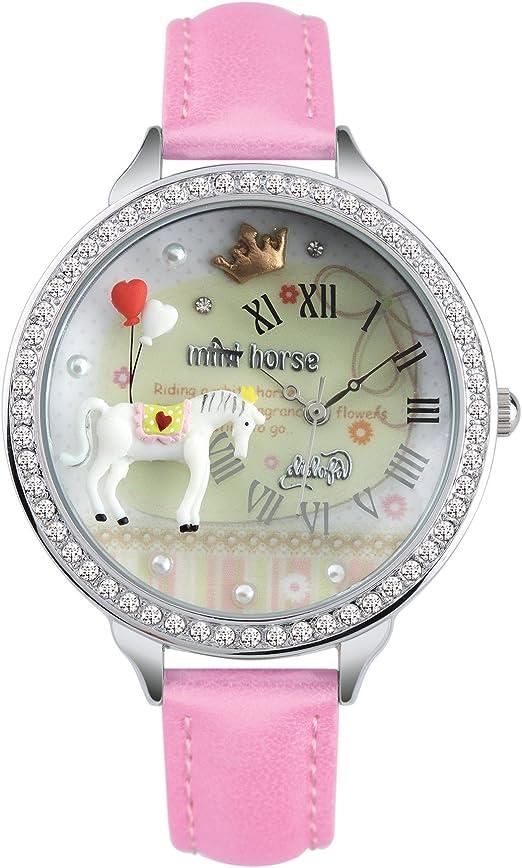 orologi didofà miglior prezzo