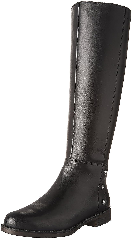 Franco Sarto Women's CRANFORD2 Fashion Boots